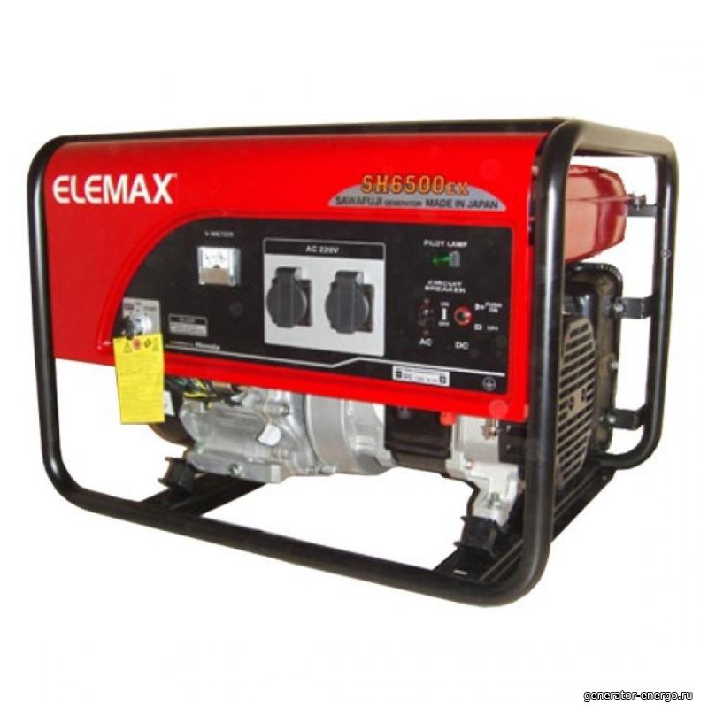 Купить электронный стабилизатор для газового котла
